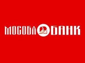 АКБ Мособлбанк ОАО