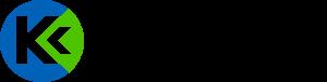 Компания «КОНТИНЕНТ»