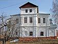 Веневский районный краеведческий музей