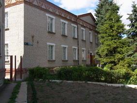 Веневский районный суд   Тульской области
